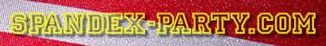 spandex-party_1.jpg