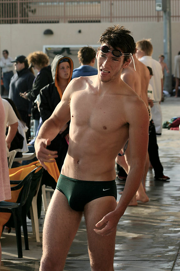 Famous Male Ballet Dancers Image Search Results Picture